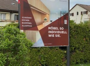 Plakat_Kampagne
